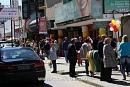 1º Bazar Open Shopping - Contap