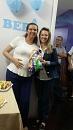 Chá de Bebê Guilherme & Karina
