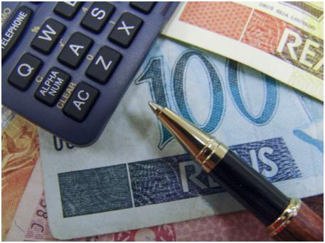 Eleições para síndico   Remuneração do síndico e INSS